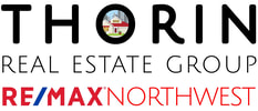 THORIN REAL ESTATE GROUP @ REMAX NORTHWEST